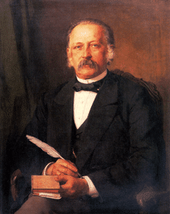 Best quotes by Theodor Fontane