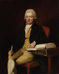 Best quotes by William Cowper