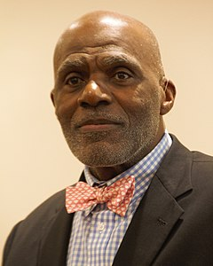 Best quotes by Alan Page