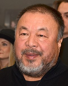 Best quotes by Ai Weiwei