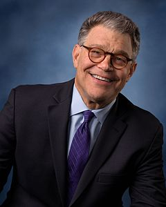 Best quotes by Al Franken