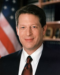 Best quotes by Al Gore