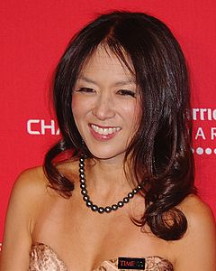 Best quotes by Amy Chua