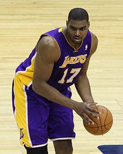 Best quotes by Andrew Bynum
