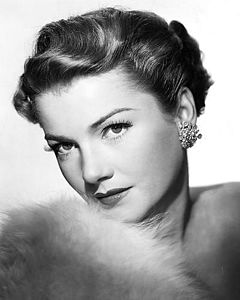 Best quotes by Anne Baxter
