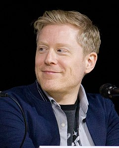 Best quotes by Anthony Rapp