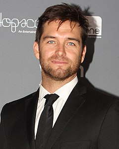Best quotes by Antony Starr