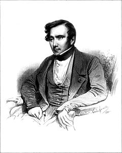 Best quotes by Augustin Thierry