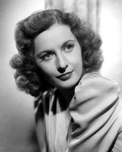Best quotes by Barbara Stanwyck