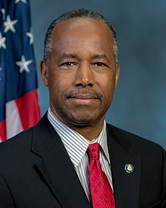 Best quotes by Benjamin Carson