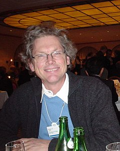 Best quotes by Bill Joy