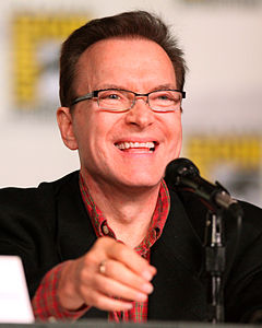 Best quotes by Billy West