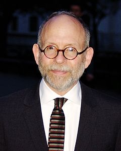 Best quotes by Bob Balaban