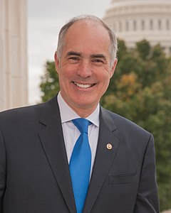 Best quotes by Bob Casey, Jr.