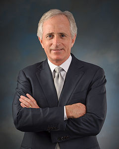 Best quotes by Bob Corker