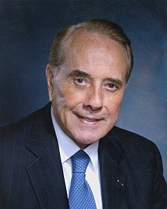 Best quotes by Bob Dole