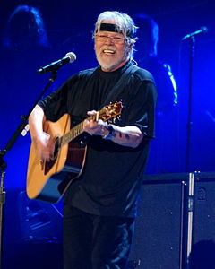 Best quotes by Bob Seger
