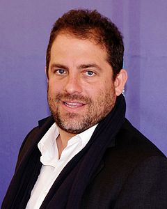 Best quotes by Brett Ratner