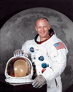 Best quotes by Buzz Aldrin