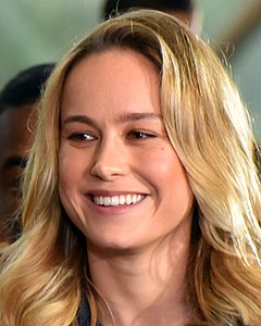Best quotes by Brie Larson