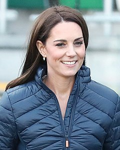 Best quotes by Kate Middleton