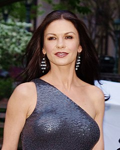 Best quotes by Catherine Zeta-Jones