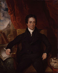 Best quotes by Charles Lamb