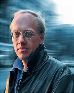 Best quotes by Chris Hedges