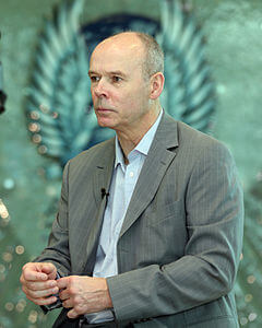 Best quotes by Clive Woodward