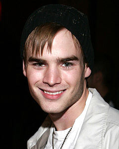 Best quotes by David Gallagher