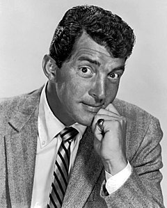 Best quotes by Dean Martin