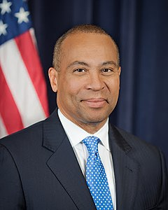 Best quotes by Deval Patrick