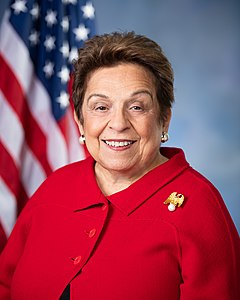 Best quotes by Donna Shalala