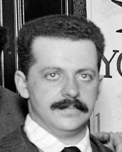 Best quotes by Edward Bernays