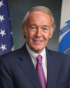 Best quotes by Ed Markey