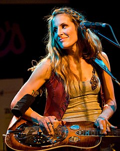 Best quotes by Emily Robison