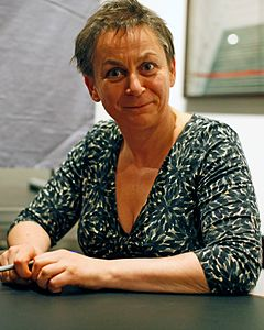 Best quotes by Anne Enright