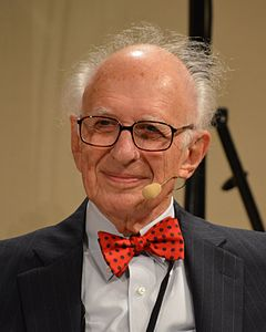 Best quotes by Eric Kandel
