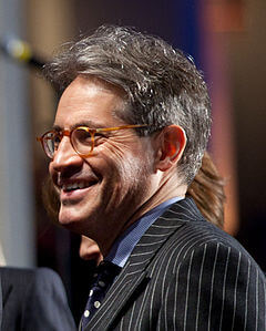 Best quotes by Eric Metaxas