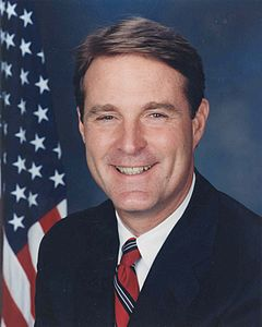 Best quotes by Evan Bayh