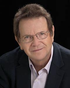 Best quotes by Reinhard Bonnke