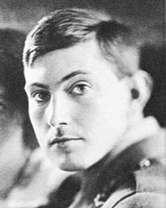 Best quotes by George Leigh Mallory