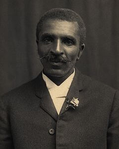 Best quotes by George Washington Carver