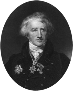 Best quotes by Georges Cuvier