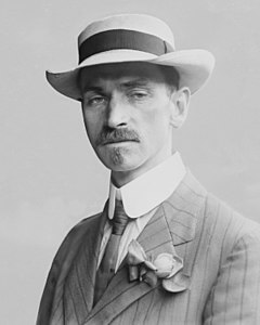 Best quotes by Glenn Curtiss