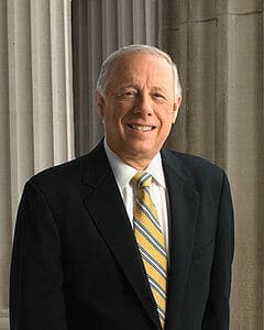 Best quotes by Phil Bredesen