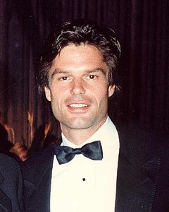 Best quotes by Harry Hamlin