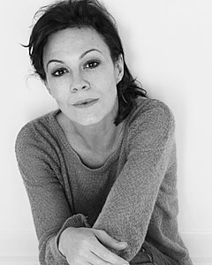 Best quotes by Helen McCrory