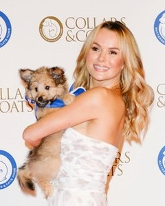 Best quotes by Amanda Holden