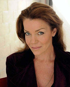 Best quotes by Claudia Christian